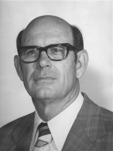 L.E. Richardson 1959 (Small)