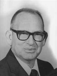 M.D. Durham  1964 (Small)