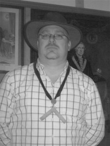 Paul White 2005 (Small)