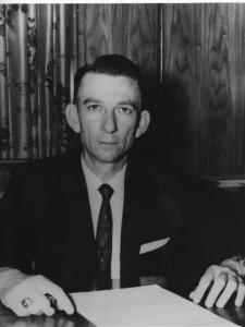 R.M. Shumaker 1961 (Small)