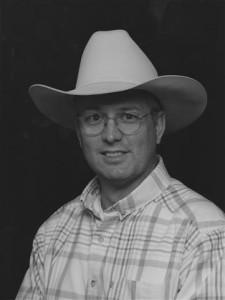 Steve Crawford 2003 (Small)